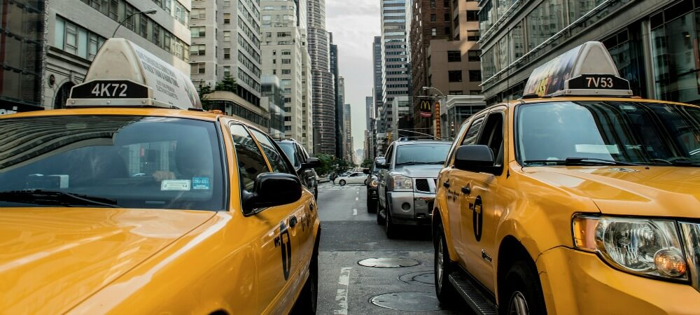 voyage-taxis-new-york.jpg